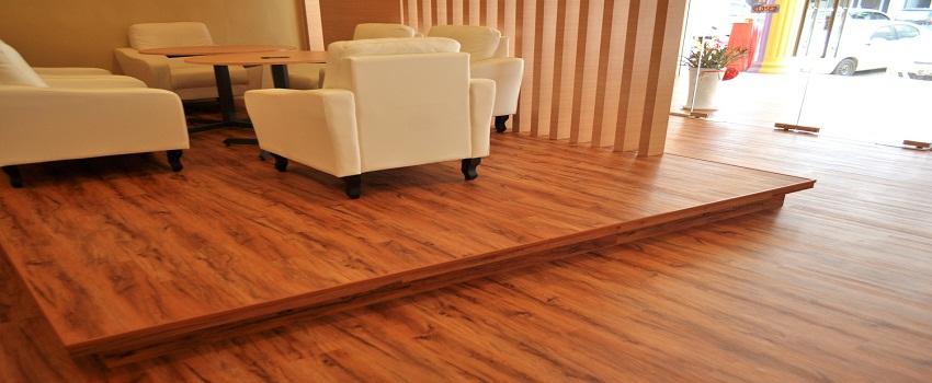 sàn gỗ, sàn gỗ công nghiệp, ván sàn