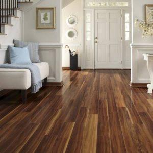 san go ha noi, sàn gỗ, sàn gỗ công nghiệp