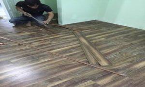 tổng kho sàn gỗ