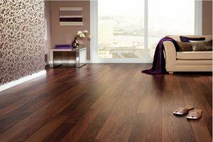 tư vấn sàn gỗ thái lan và cách bảo quản