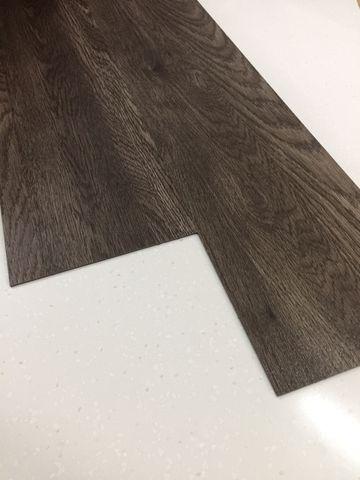 Ván sàn nhựa giả gỗ , lựa chọn sàn nhựa cao cấp, ván sàn nhựa giả gỗ giá rẻ,