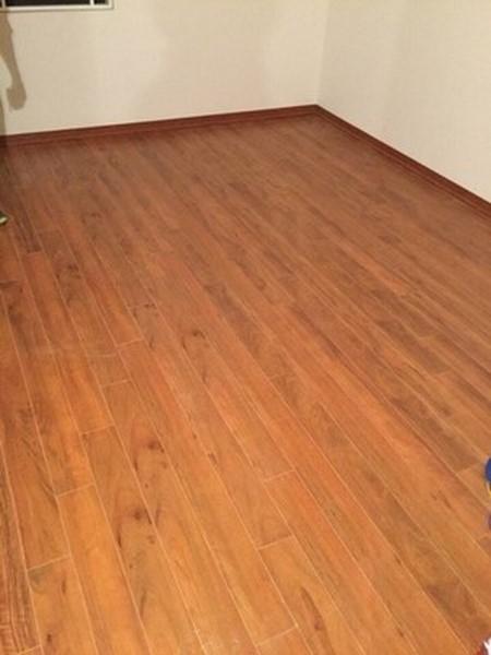giải pháp sống văn minh hiện đại nhờ sàn gỗ
