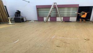 sàn gỗ Thái Lan giá rẻ , ván sàn công nghiệp thái lan loại nào tốt,