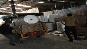 báo giá sàn nhựa hèm khóa hàn quốc pl1111,sàn nhựa giả gỗ có hèm khoá, giá sàn nhựa hèm khóa pl1111 hà nội