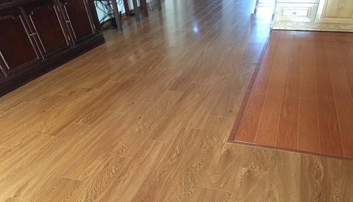 ván sàn công nghiệp giá rẻ. sàn gỗ cao cấp nhập khẩu