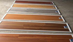 , báo giá sàn nhựa có hèm khóa, sàn nhựa nhập khẩu Hàn Quốc, đại lý sàn nhựa giả gỗ,