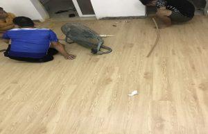 báo giá sàn nhựa giả gỗ, tư vấn sàn nhựa đẹp,
