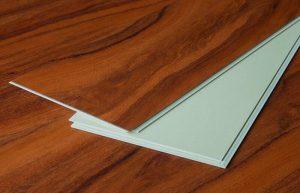kho sàn nhựa giá rẻ tại hà nội, báo giá sàn nhựa có hèm khóa, lắp đặt sàn nhựa dán keo,