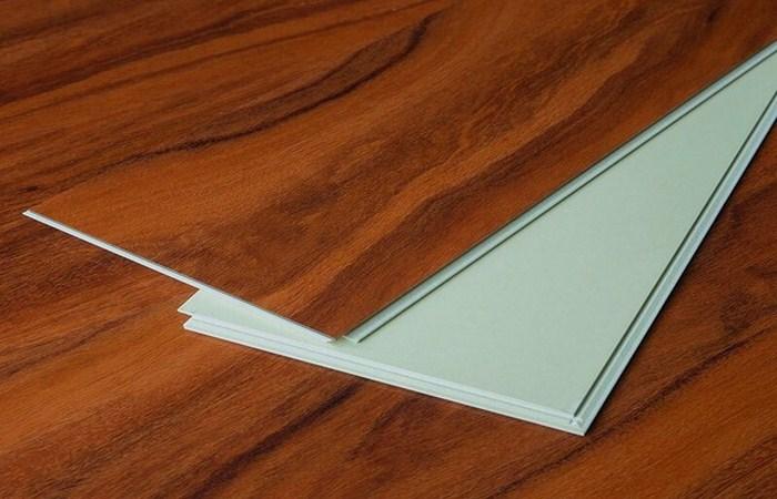 báo giá sàn nhựa có hèm khóa, tổng kho sàn nhựa giá rẻ