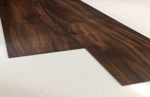 báo giá sàn nhựa pvc vân gỗ, thi công sàn nhựa giả gỗ có hèm khóa, ốp tường nhựa giả gỗ giá rẻ,