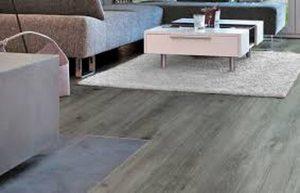 báo giá sàn nhựa pvc vân gỗ, sàn nhựa giả gỗ bao nhiêu tiền, đại lý làm sàn nhựa hèm khóa,