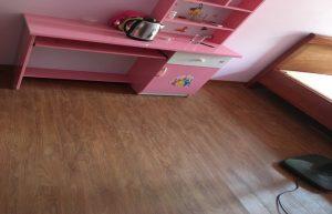 báo giá sàn gỗ thai lan tại vinh, sàn gỗ malaysia tại nghệ an, thi công sàn gỗ công nghiệp tại vinh,