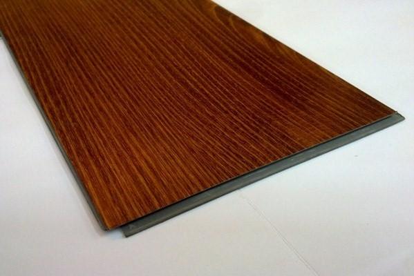 Sàn nhựa vân gỗ giá rẻ nhất tại hà nội, sàn nhựa tại hòa bình