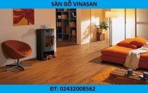 báo giá sàn gỗ cho phòng khách , mẫu sàn gỗ đẹp 2019,
