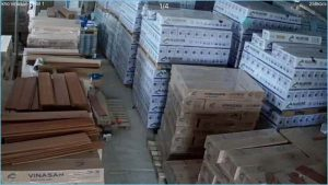 phân phối sàn nhựa tại hà nội, chính sách đại lý sàn nhựa, tìm đại lý sàn nhựa vân gỗ,