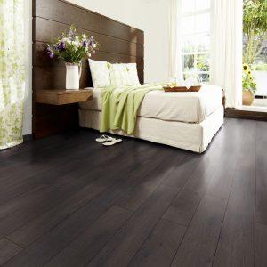 sàn gỗ nhập khẩu cao cấp chịu nước