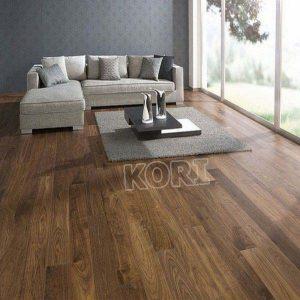 sàn gỗ công nghiệp Thái Lan nhập khẩu